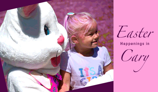 easter-cary-nc