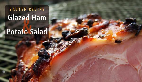 easter-recipe-ham