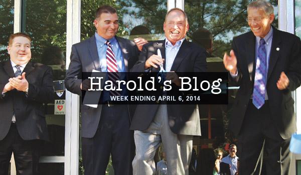 harolds-blog-0406