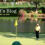 harolds-blog-masters