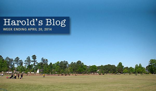 harolds-blog-0420