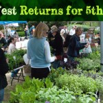 herbfest-2014-cary-nc