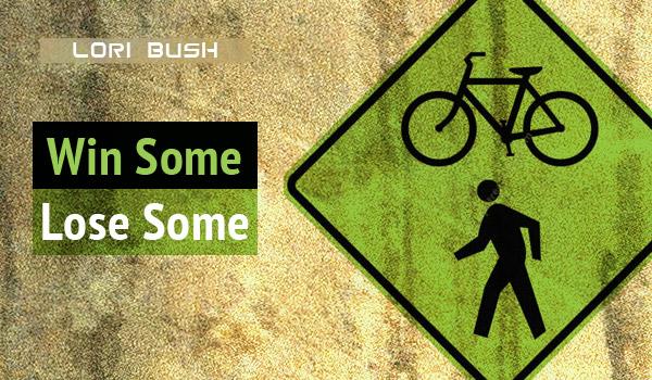 lori-bush-bike-hike-board