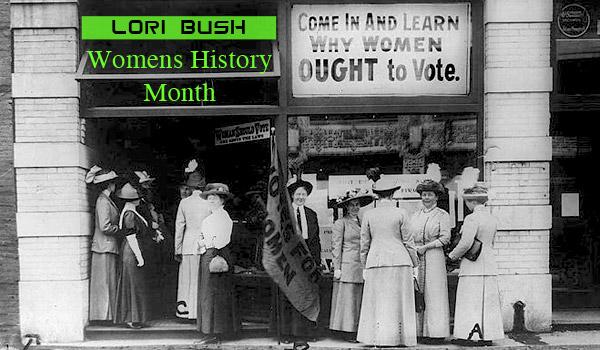 lori-bush-womens-history-month