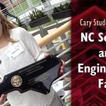 nc-science-fair