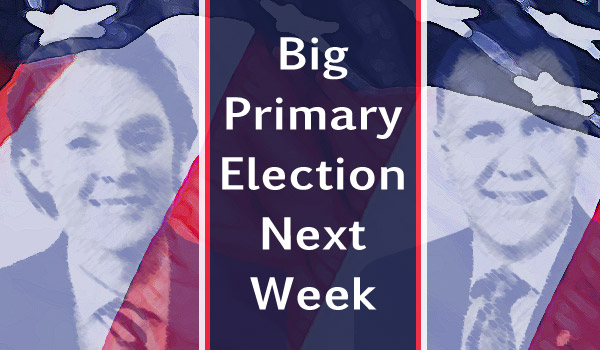 primary-election-0514