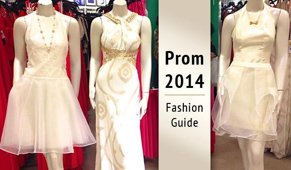 prom-2014-fashion