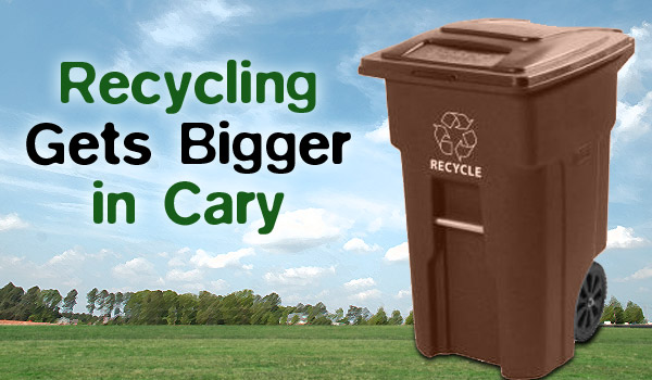 recycling-hard-plastic-cary