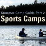 sports-camps