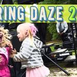 spring-daze-2014-2
