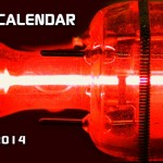tech-calendar-april-2014
