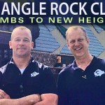 triangle-rock-club-expands