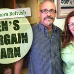 ben's-bargain-barn
