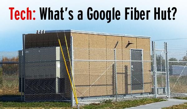 google-fiber-hut