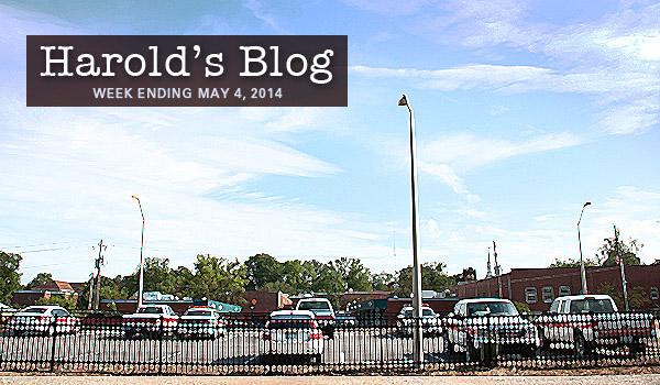 harolds-blog-0504