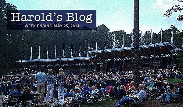 harolds-blog-0525