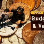 lori-bush-budget-2015