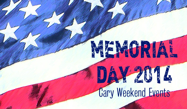 memorial-day-2014-cary-nc