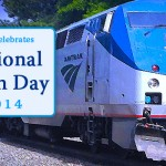national-train-day-2014
