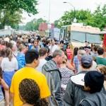 Food Truck-21-crowd
