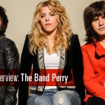 band-perry-interview