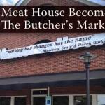 butchers-market-cary