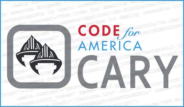 code-for-cary