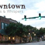 downtown-cary-news