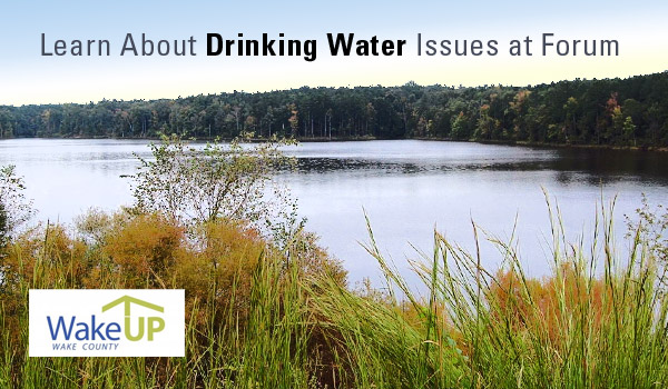 drinking-water-issues-2