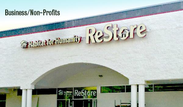 habitat-restore