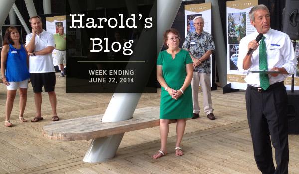 harolds-blog-0622
