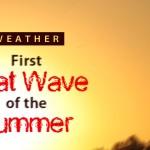 heat-wave