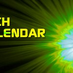 june-2014-tech-calendar