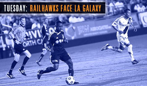 railhawks-vs-la-galaxy