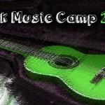 rock-music-camp-2014