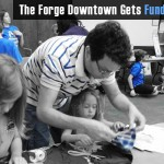 the-forge-downtown-cary