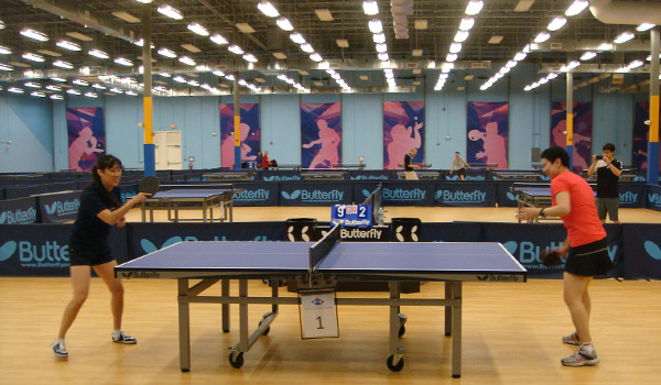 triangle-table-tennis-2