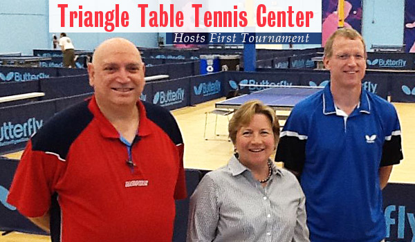 triangle-table-tennis-3