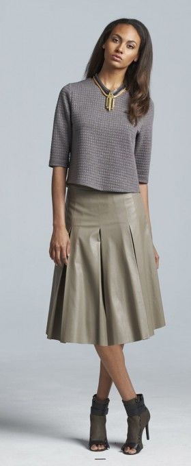Most Wanted Longer Skirt_001 (2)_HR
