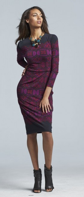 Most Wanted Maggy London Sheath Dress_030_HR
