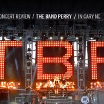 band-perry-kba-1