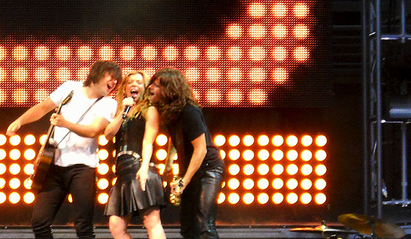 band-perry-kba-3