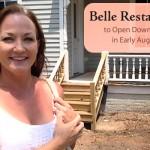belle-restaurant