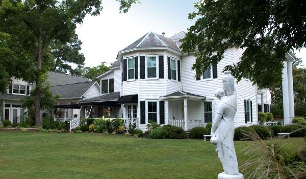 carroll-ogle-matthews-house