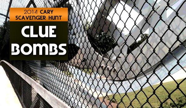 cary-scav-clue-bombs