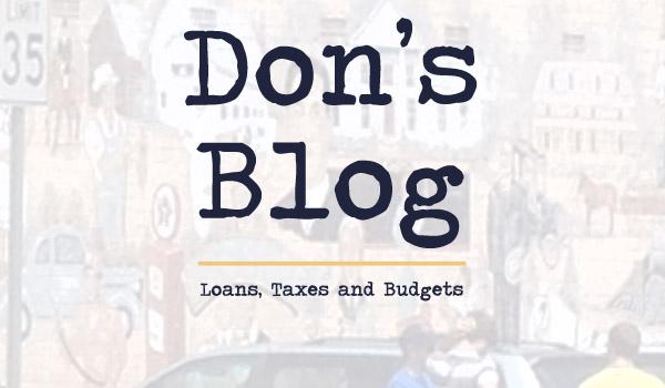 dons-blog-loans-taxes