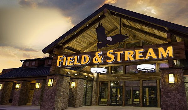field-and-stream-store-2