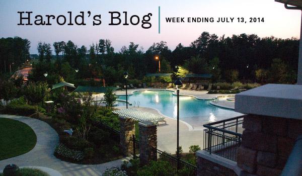 harolds-blog-0713