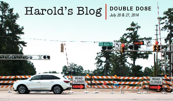 harolds-blog-0720-0727