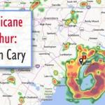 hurricane-arthur